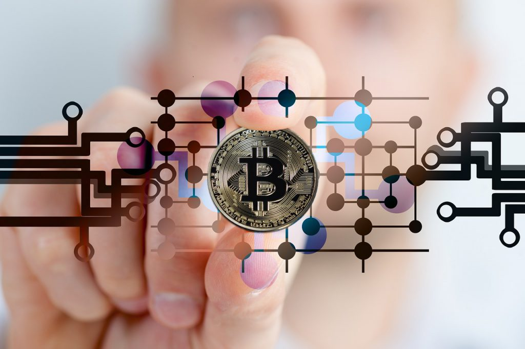 What Will Bitcoin Be Worth In 2020? What Will Bitcoin Be Worth In 2020?