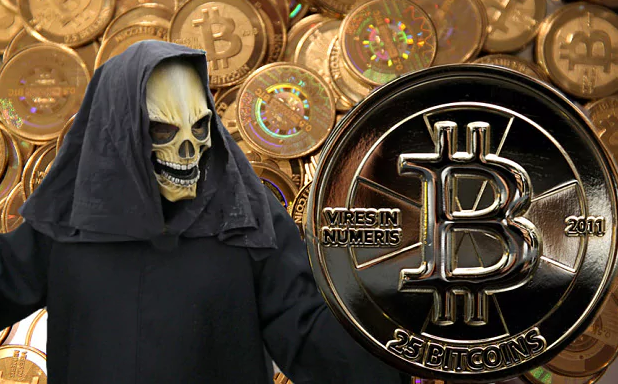 How to Spot Bitcoin Scams Worldwide