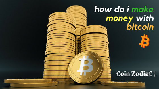 Win money with bitcoins sports betting winning systems for casinos