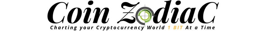 Coin ZodiaC