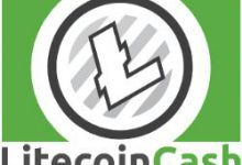 Photo of Is Litecoin Cash a fork or a fraud? [How to Buy, Sell & Trade]