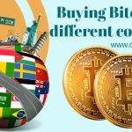How to Buy Bitcoin In Different Countries [+International Infographic Guide]