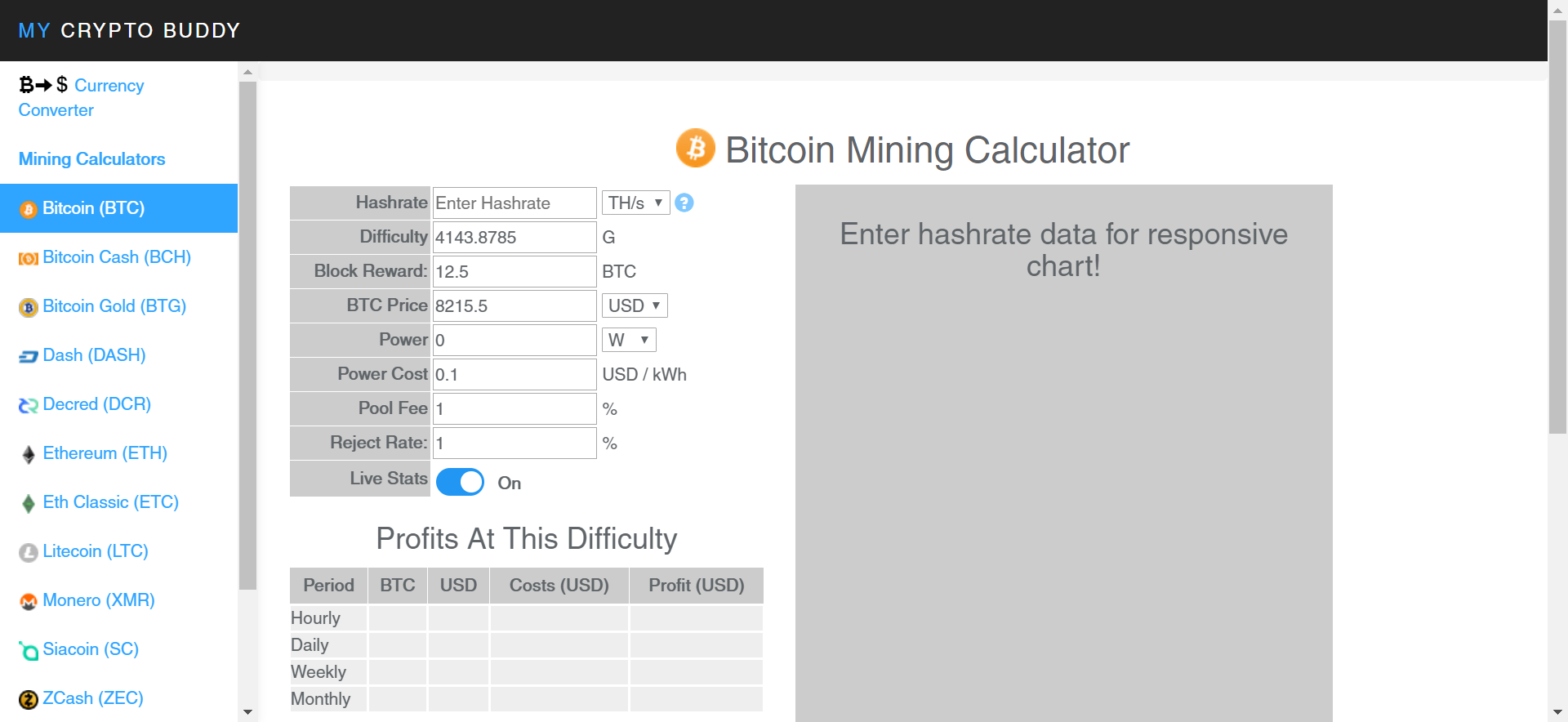 Bitcoins miner calculator welsh cup football betting