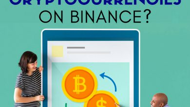 Photo of How do I Trade Cryptocurrencies on Binance?