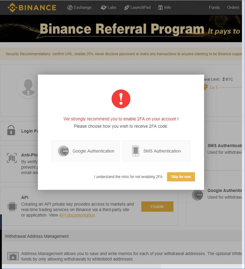 How do I Trade Cryptocurrencies on Binance? - CoinZodiaC