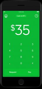 Top Bitcoin Buying App of 2019 - CoinZodiaC