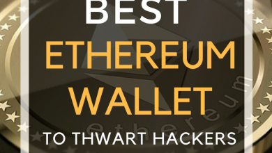 11 of the Best Ethereum Wallets to Thwart Hackers (2018 Edition). Coinzodiac