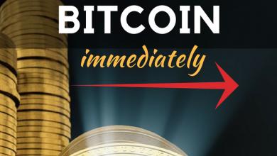 10 Reasons to buy more Bitcoin immediately. CoinZodiac
