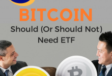 Photo of 5 Reasons Why Bitcoin Should (Or Should Not) Need ETF – Everything You Need To Know
