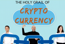 Stablecoins - Everything You Need to Know About the Holy Grail of Cryptocurrency