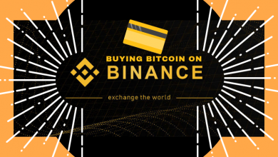 Photo of How do I Buy Bitcoin (BTC) on Binance w/ My Credit Card?