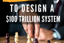 How Satoshi Nakamoto Used the 1950's Game Theory to Design a $100 Trillion System. thinkmaverick