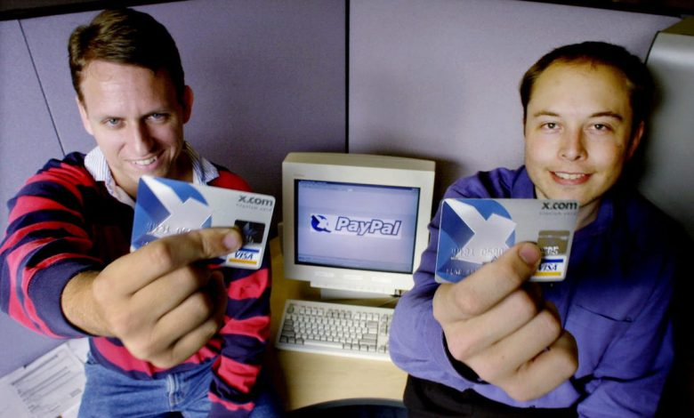 Photo of Three of the World's Best Investors Want You to Own This Currency