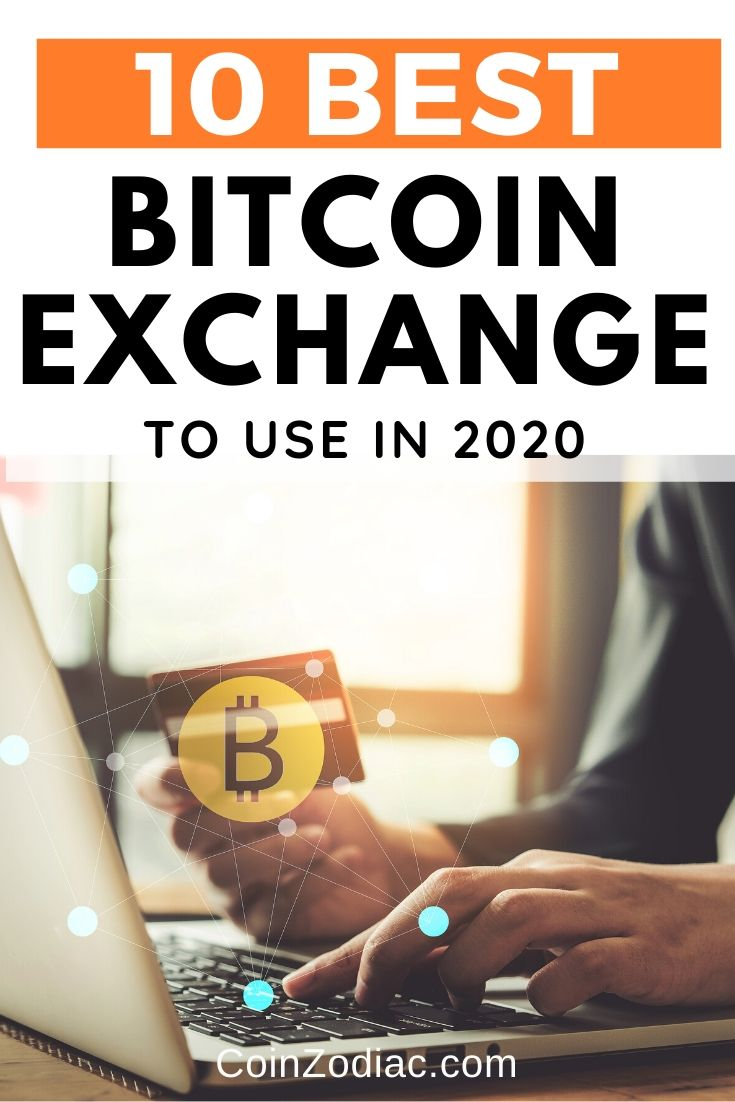 May the Best Bitcoin Exchange Win - The Great Race to Banking 2.0